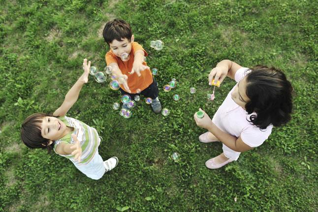 bubbles-final.jpg