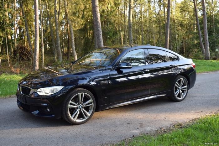BMW-420-a849823e93c07df5-large.jpg